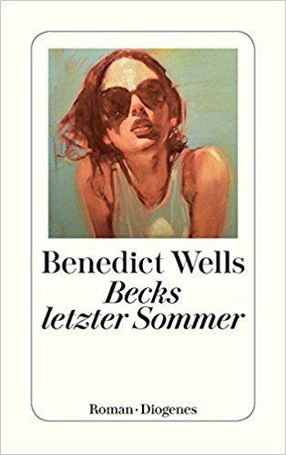Ein musikalischer Roadtrip: Becks letzter Sommer.