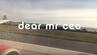 Umgedichteter Pink-Song auf Youtube: Mit einem bitterbösen Song verabschieden sich die Mitarbeiter von Air Berlin.