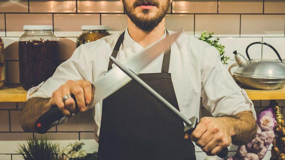 Portugal hat kulinarisch viel mehr zu bieten, als du denkst. (Symbolbild)