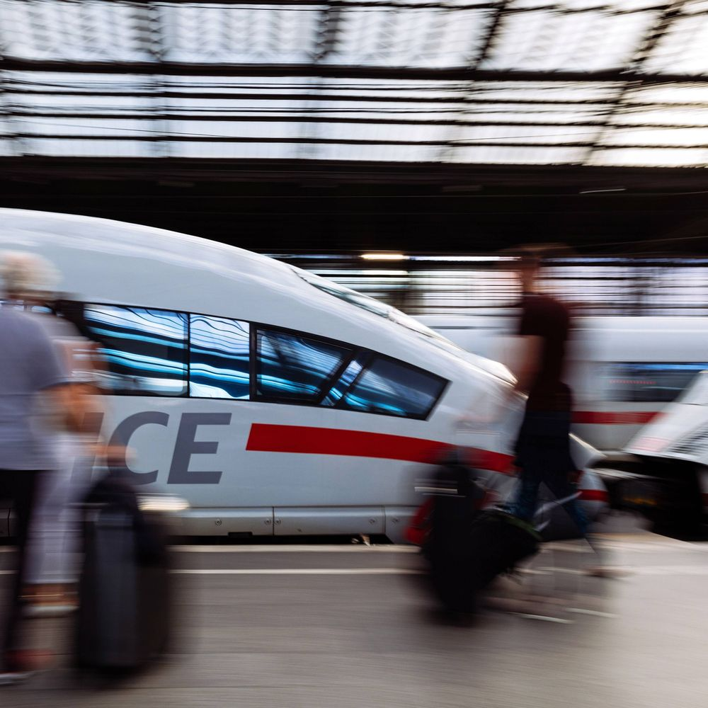 Laufen Club nach lassen dem Zug Paradeltaclub Zug: