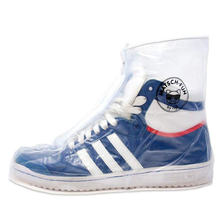 Schuhüberzieher